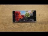Обзор Leagoo T5c - бюджетный смартфон, который стоит своих денег