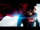 Человек из стали / Man of Steel (2013) HD