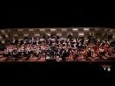 Jeugdsymfonieorkest de Vuurvogel Hans Zimmer — arr. Albert Dam/Daan Jansen — The Rock