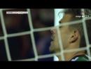 Гранада CF CD Тенерифе 1 0 гол Дарвина Мачиса голевая Анхеля Монторо