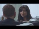 «При чем тут гвоздь», короткометражный фильм, комедия ( скорее трагедия )