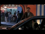 Худеющий. 1996. Ужасы, фэнтези. Роберт Джон Бёрк, Люсинда Дженни, Бетани Джои Ленц, Тайм Уинтерс.
