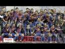 Атлетик - Барселона 03. Финал Кубка Испании 2012