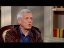 Александр Галибин Мой герой - программа Татьяны Устиновой.
