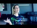 ЗАЧИТАЛА РЭП (OLISHA оригинал) - Поисковик музыки mp3real