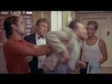 Итальянская Секретная Служба (1968) Луиджи Коменчини 720p