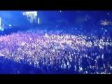 Eminem (Live at Wembley Stadium in London, 2014)
