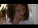 Двое из ларца 2 серия Аромат лжи 2006 Анна Банщикова