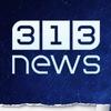 313news.net