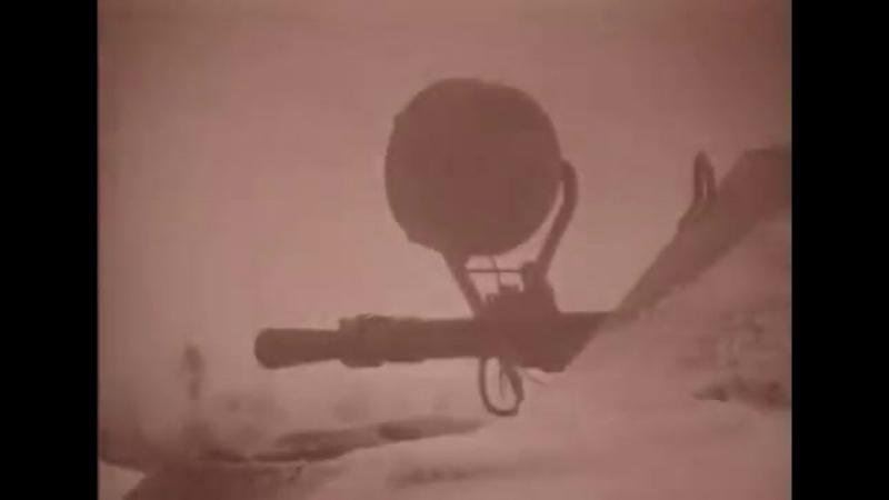 Сектор Газа Туман 1996 Отличное качество Официальный клип Юрий Хой Клинск