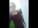 Анна Волкова - Live