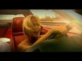Лена Перова - Лети за солнцем (2000) HD