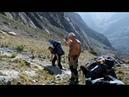 Фанские горы 2013