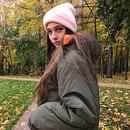 Мария Мотина фото #36