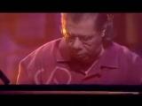 Chick Corea - Armando's Rhumba with Ramsey Lewis
