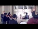 1053 (1) J. S. Bach - Organ Concerto No.2 in E major, BWV 1053 [ tempo marking] - Kensuke Ohira, Organ