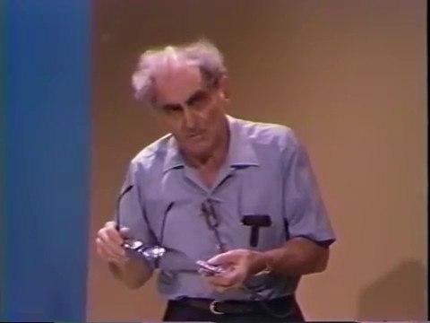 Урок 5 - Энергия и импульс - Демонстрации по физике ehjr 5 - 'ythubz b bvgekmc - ltvjycnhfwbb gj abpbrt