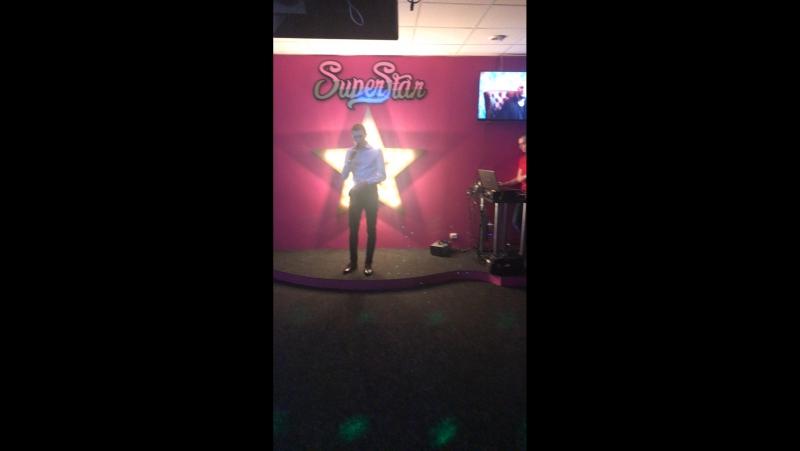 Татьяна Мальцева-Гальцова — Live