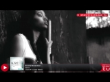 Sorcha Richardson - Alone (David K &amp Lexer Remix)_HD.mp4