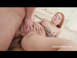 Katrin Belli анал секс порно