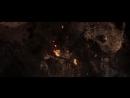 «Пришелец» — трейлер