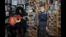 Grace VanderWaal: NPR Music Tiny Desk Concert
