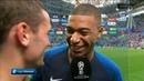 Antoine Griezmann - Vive le France vive la Republique - France for WM 2018 xD