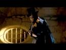 David Vendetta Feat Rachael Starr - Bleeding Heart (Official Music Video).mp4
