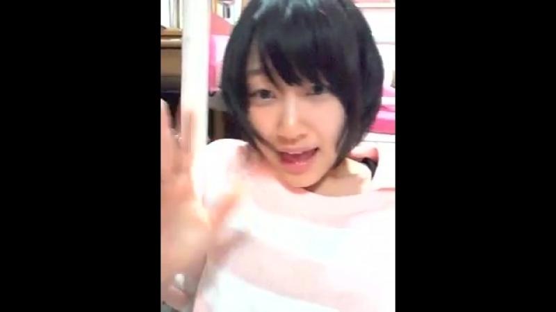 2012/08/03 10:33:27 @ G Kamieda Emika