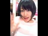 20120803 103327 @ G+ Kamieda Emika
