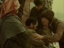 Гражданин убегающий 1988 драма короткометражный реж Е Цыплакова