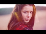Deepcentral - Lacrima Mea (Dj Zeno &amp MD Dj Remix)