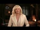 «Эш против Зловещих мертвецов»: Промо-ролик третьего сезона 1