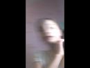 Виолетта Васильева Live