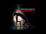 Bangarang (feat. Sirah) Skrillex - Deadpool 2 OST