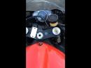Yamaha YZF R6...
