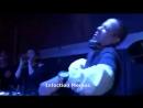 Riddim Dupstep Live Set Music Compilation 1 - Dank Meme