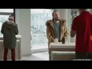Анонс и реклама Первый канал (20.12.2014)