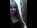 Анна Громова - Live