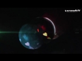 Dubvision - Steal The Moon (Official Lyric Video)
