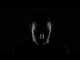 Parkway Drive - Wishing Wells (2018) (Metalcore)