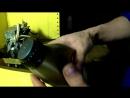 Какое масло залить в двигатель؟ трение 5 полусинтетика (10w 40) полимериум, мотюль, мобил, бардаль