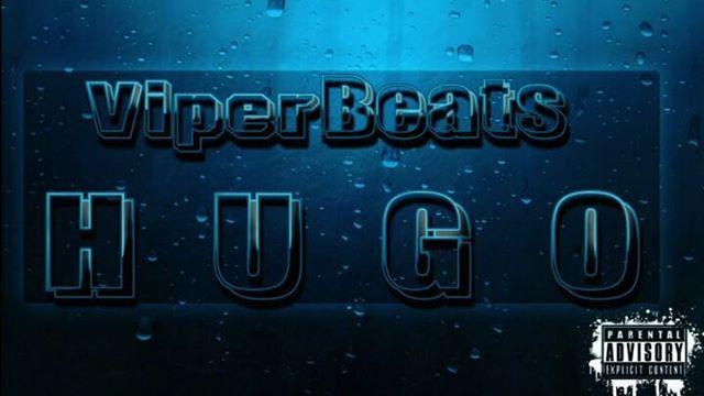 _viper_beats_ video
