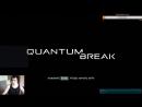 Игра в сериал , Quantum Break №2