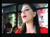 Pepsi-Elissa &amp Christine Aguilera