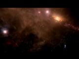Arthas - Shooting Stars