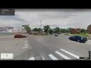 Уссурийск [2013] Запись от 02-02-2018 23-01