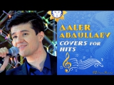 Covers for HITs ? Daler Abdullaev ?? SONGS in English ✅