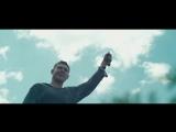 Моя Мишель, Uma2rman, Вахтанг, Антоха МС, Лев Лещенко - Ванюша (OST Последний богатырь)
