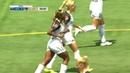 GOAL: Crystal Dunn's fifth goal of the season